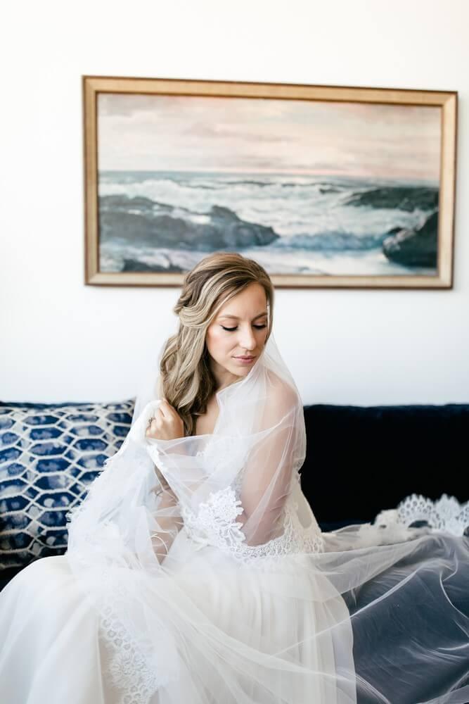 Wedding at Archeo, Toronto, Ontario, Lindsie Grey, 3