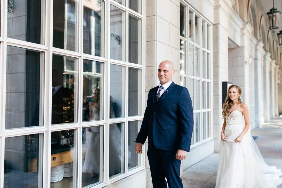 Wedding at Archeo, Toronto, Ontario, Lindsie Grey, 13