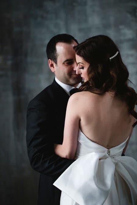 Wedding at Grand Luxe Event Boutique, Toronto, Ontario, Lori Waltenbury, 21