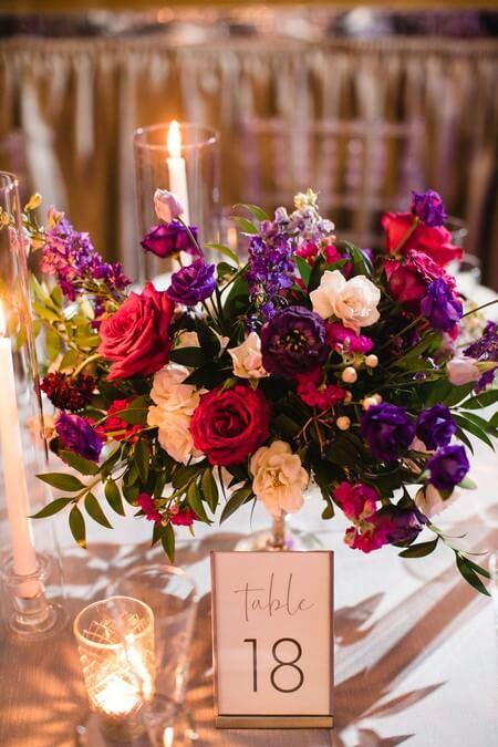 Wedding at Grand Luxe Event Boutique, Toronto, Ontario, Lori Waltenbury, 27