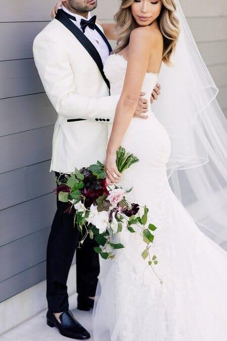 Purple Tree Wedding Photography, 19