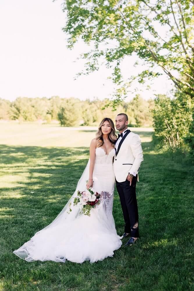 Purple Tree Wedding Photography, 18