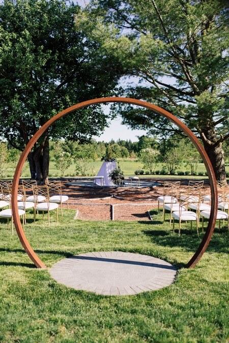 Purple Tree Wedding Photography, 22
