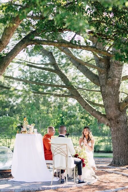 Purple Tree Wedding Photography, 24