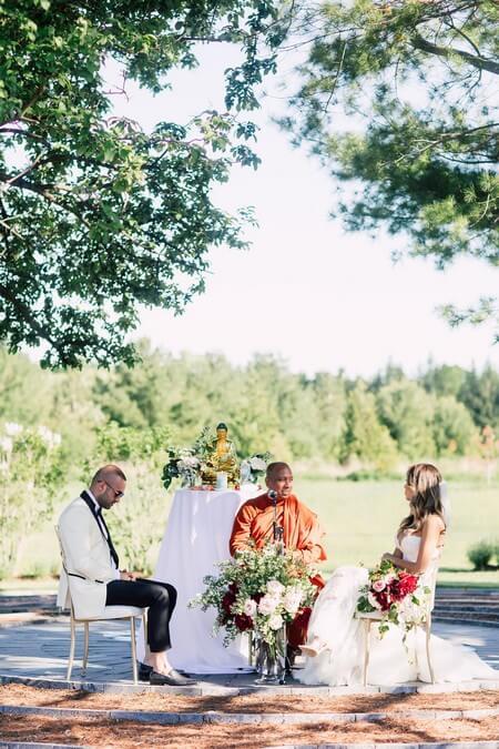 Purple Tree Wedding Photography, 25