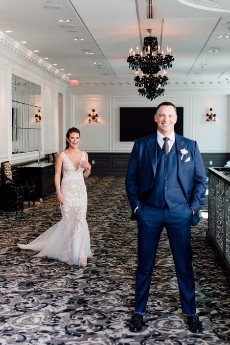 Wedding at The Chase, Toronto, Ontario, Purple Tree Wedding Photography, 19