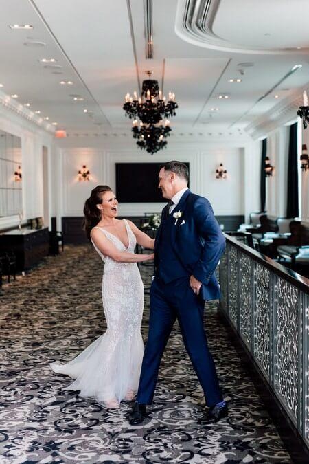 Wedding at The Chase, Toronto, Ontario, Purple Tree Wedding Photography, 20