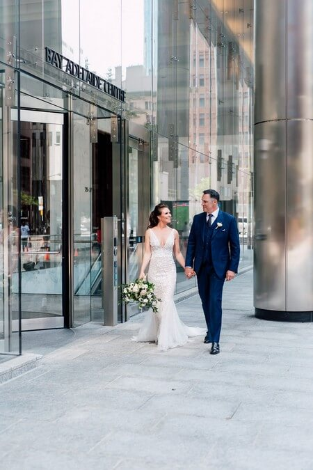 Wedding at The Chase, Toronto, Ontario, Purple Tree Wedding Photography, 16