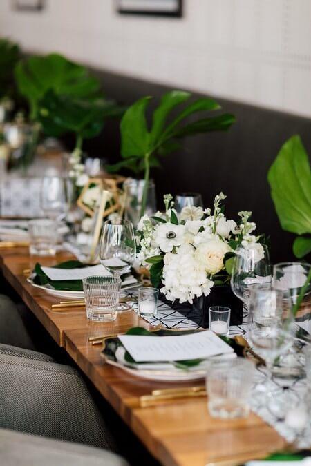 Wedding at The Chase, Toronto, Ontario, Purple Tree Wedding Photography, 29