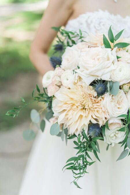 Wedding at Bayview Golf & Country Club, Vaughan, Ontario, Rhythm Photography, 5