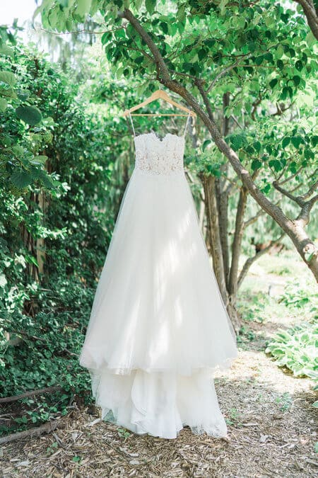 Wedding at Bayview Golf & Country Club, Vaughan, Ontario, Rhythm Photography, 2