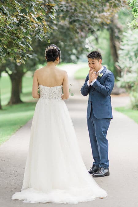 Wedding at Bayview Golf & Country Club, Vaughan, Ontario, Rhythm Photography, 13