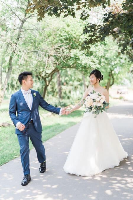 Wedding at Bayview Golf & Country Club, Vaughan, Ontario, Rhythm Photography, 14