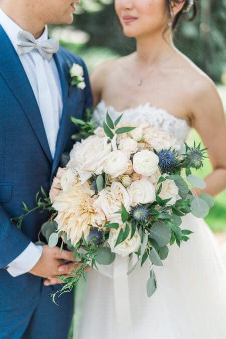 Wedding at Bayview Golf & Country Club, Vaughan, Ontario, Rhythm Photography, 16