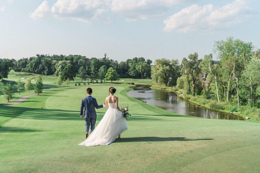 Bayview Golf