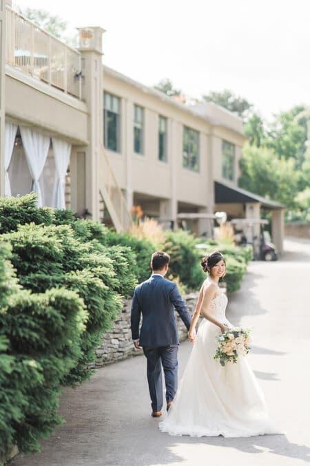 Wedding at Bayview Golf & Country Club, Vaughan, Ontario, Rhythm Photography, 19
