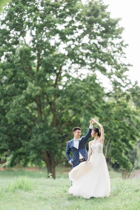 Wedding at Bayview Golf & Country Club, Vaughan, Ontario, Rhythm Photography, 18