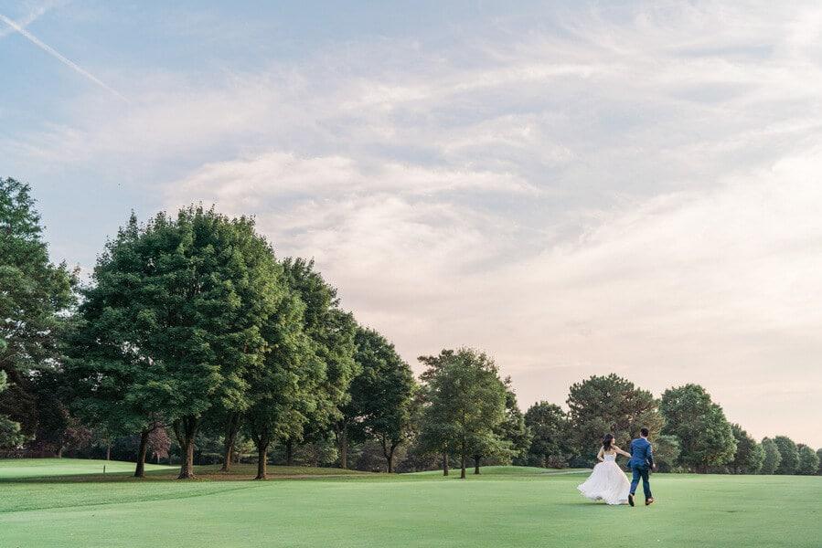 Wedding at Bayview Golf & Country Club, Vaughan, Ontario, Rhythm Photography, 21