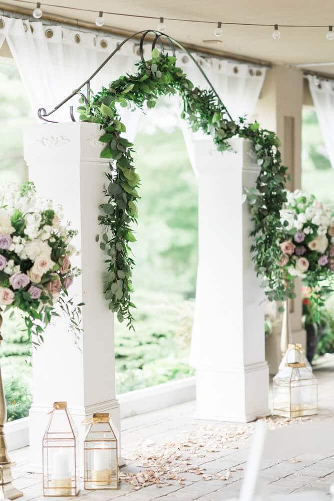 Wedding at Bayview Golf & Country Club, Vaughan, Ontario, Rhythm Photography, 22