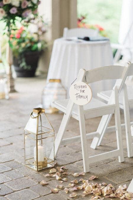 Wedding at Bayview Golf & Country Club, Vaughan, Ontario, Rhythm Photography, 24