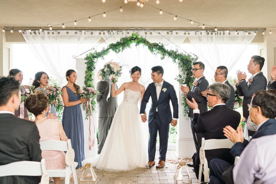 Wedding at Bayview Golf & Country Club, Vaughan, Ontario, Rhythm Photography, 25