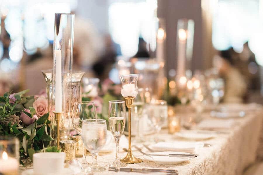 Wedding at Bayview Golf & Country Club, Vaughan, Ontario, Rhythm Photography, 30