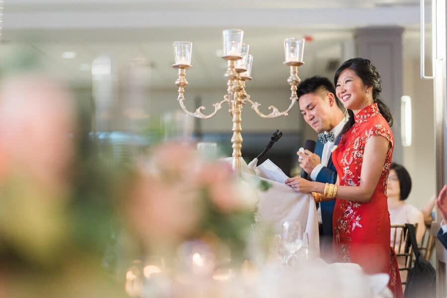 Wedding at Bayview Golf & Country Club, Vaughan, Ontario, Rhythm Photography, 34