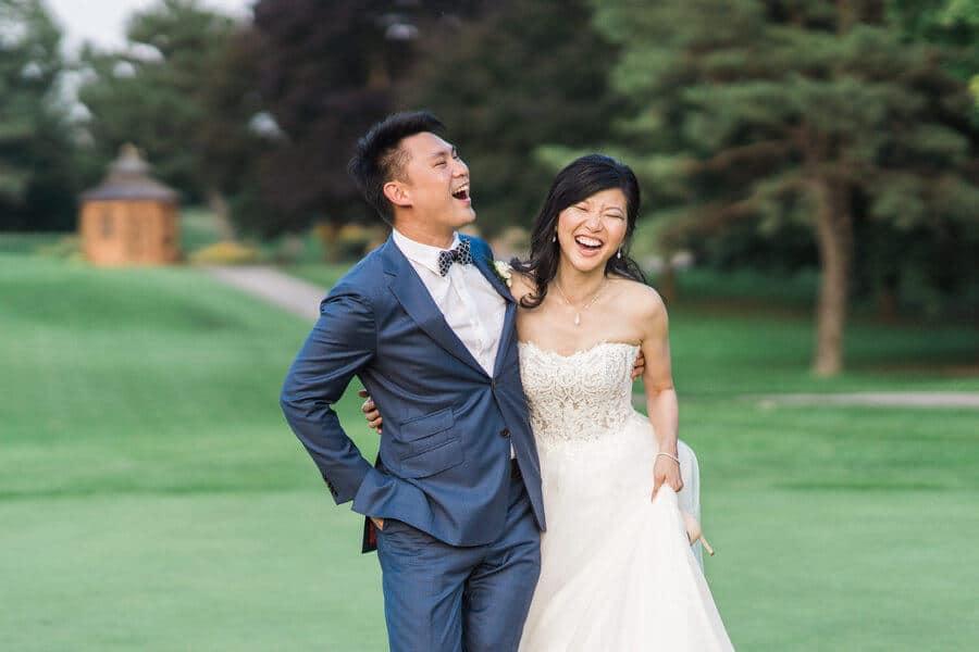 Wedding at Bayview Golf & Country Club, Vaughan, Ontario, Rhythm Photography, 20