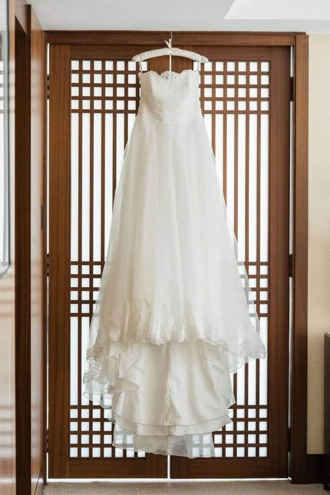 Wedding at Shangri-La Hotel, Toronto, Toronto, Ontario, Rhythm Photography, 1