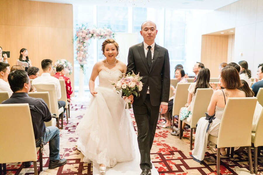 Wedding at Shangri-La Hotel, Toronto, Toronto, Ontario, Rhythm Photography, 19