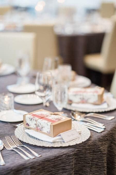Wedding at Shangri-La Hotel, Toronto, Toronto, Ontario, Rhythm Photography, 23