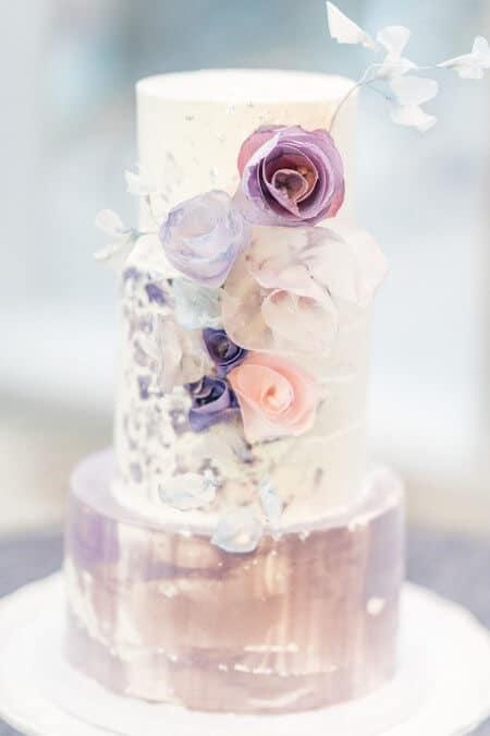Wedding at Shangri-La Hotel, Toronto, Toronto, Ontario, Rhythm Photography, 26
