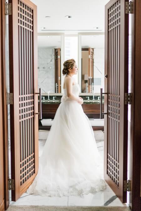 Wedding at Shangri-La Hotel, Toronto, Toronto, Ontario, Rhythm Photography, 6