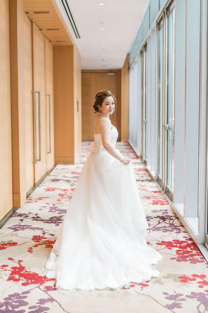 Wedding at Shangri-La Hotel, Toronto, Toronto, Ontario, Rhythm Photography, 4