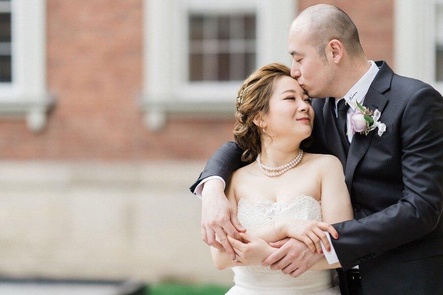 Wedding at Shangri-La Hotel, Toronto, Toronto, Ontario, Rhythm Photography, 13