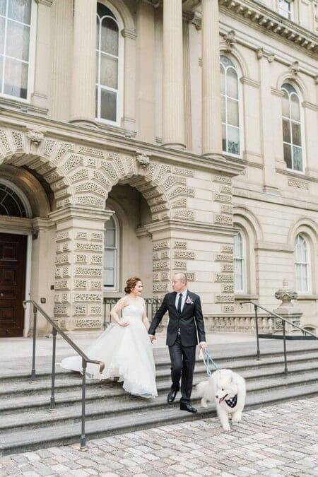 Wedding at Shangri-La Hotel, Toronto, Toronto, Ontario, Rhythm Photography, 16