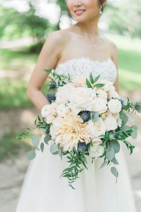 Wedding at Bayview Golf & Country Club, Vaughan, Ontario, Rhythm Photography, 6