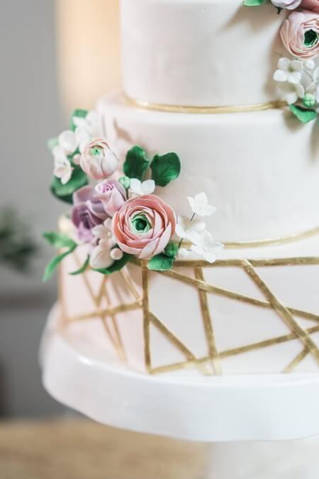 Wedding at Bayview Golf & Country Club, Vaughan, Ontario, Rhythm Photography, 33