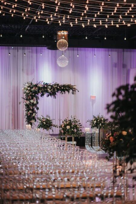 Wedding at York Mills Gallery, Toronto, Ontario, Eric Cheng Photography, 22