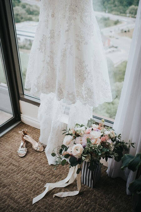 Wedding at York Mills Gallery, Toronto, Ontario, Eric Cheng Photography, 2