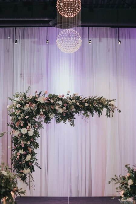 Wedding at York Mills Gallery, Toronto, Ontario, Eric Cheng Photography, 21
