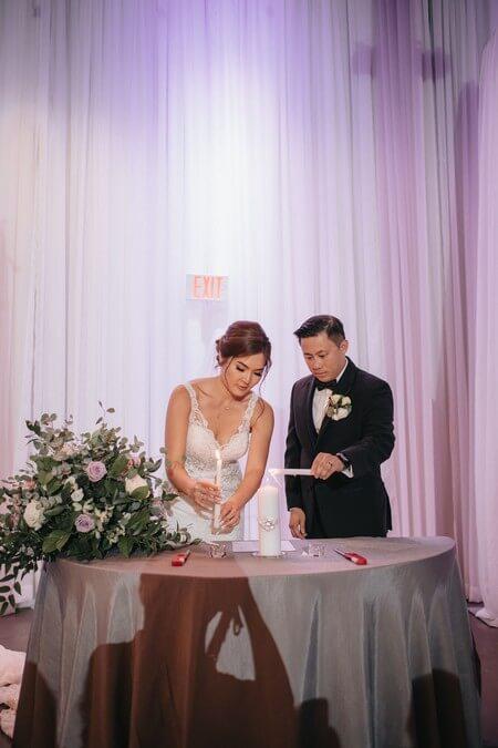Wedding at York Mills Gallery, Toronto, Ontario, Eric Cheng Photography, 24