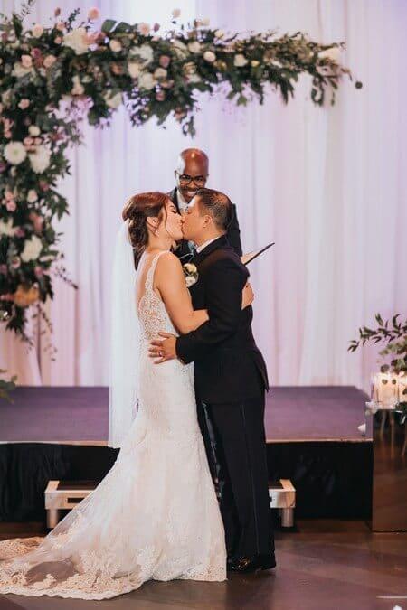 Wedding at York Mills Gallery, Toronto, Ontario, Eric Cheng Photography, 25