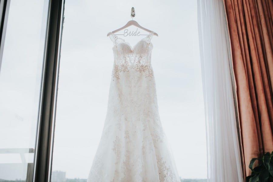 Wedding at York Mills Gallery, Toronto, Ontario, Eric Cheng Photography, 3