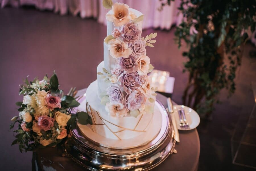 Carousel image of Bloom Cake Co., 5