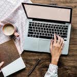 the importance of online reviews and how to ask your clients for them, 1