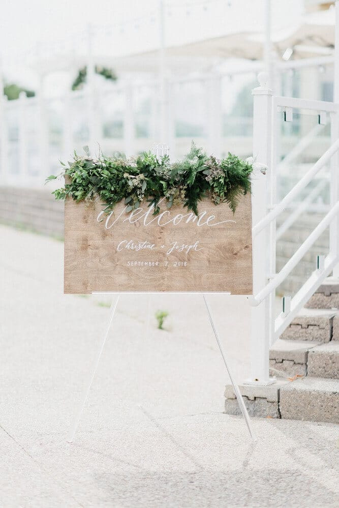 Wedding at Harbour Banquet & Conference Centre, Oakville, Ontario, Jenn Kavanagh Photography, 24