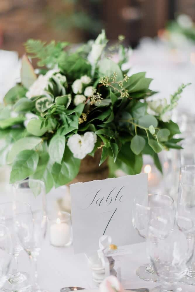 Wedding at Harbour Banquet & Conference Centre, Oakville, Ontario, Jenn Kavanagh Photography, 33