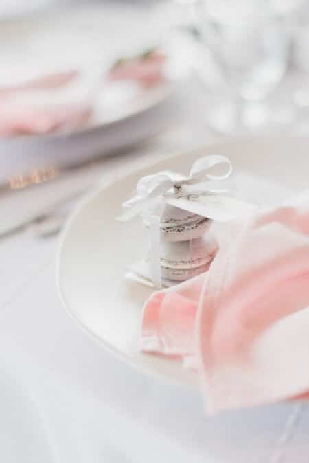 Wedding at Harbour Banquet & Conference Centre, Oakville, Ontario, Jenn Kavanagh Photography, 35