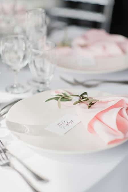 Wedding at Harbour Banquet & Conference Centre, Oakville, Ontario, Jenn Kavanagh Photography, 32